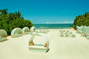 Presidential Suites Punta Cana by Lifestyle - All Inclusive - Punta Cana, Dominican Republic